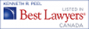 Best_Lawyers_2013-20_1281.png